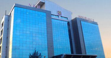 NEM Insurance declares N792m dividend