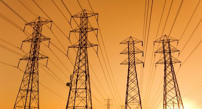 Gencos, Discos deny receiving N200bn payment from Nigerian govt