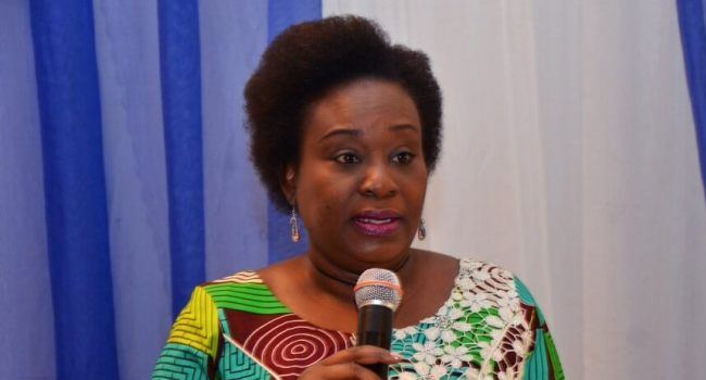 Nigerian government threatens public servants divulging official information without authorisation