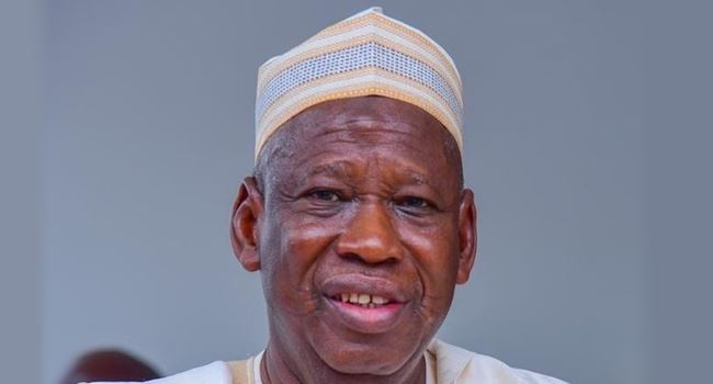 Kano govt records 6 COVID-19 related deaths as total infections reach 666