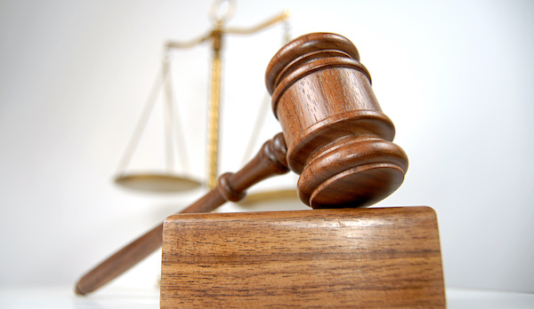 Court orders dismissed police officer to open his defence in trial for alleged  murder September 19 | Ripples Nigeria