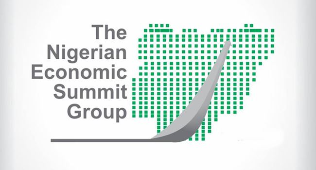 Nigerian economy needs about N10.1trn stimulus to recover from COVID-19 –NESG