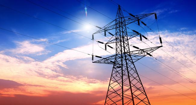 Nigeria enters deal with Siemens to revamp power sector