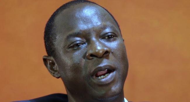 Nigeria's economy may contract from coronavirus lockdown next quarter –NECA