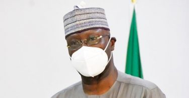 Nigerian govt to build COVID-19 isolation centres in 36 states, lists steps to beat spread in Kano