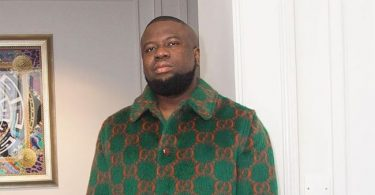 Wanted in U.S, Nigeria, Europe, Hushpuppi to face charges in Dubai for online fraud