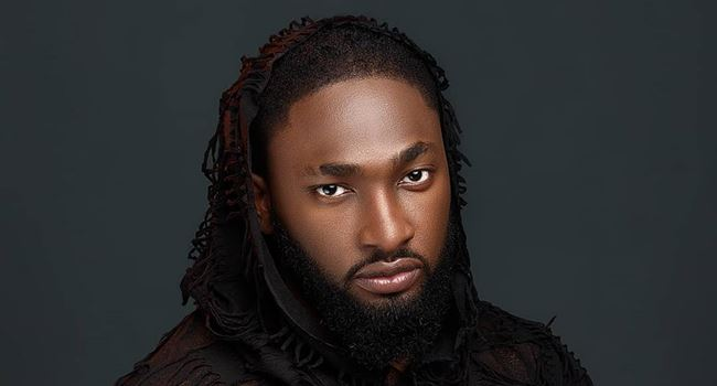Uti Nwachuckwu threatens to drag accuser to court over rape allegations