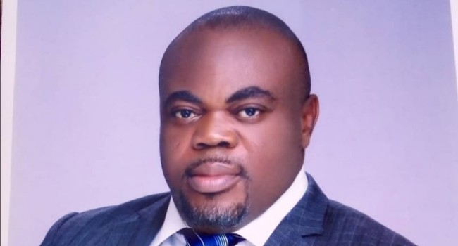 Enugu House of Assembly loses member