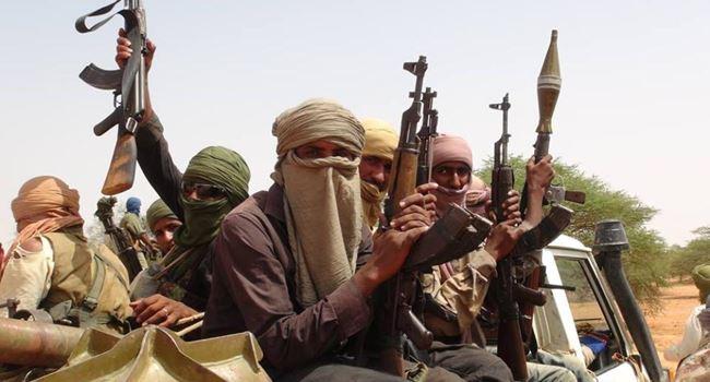27 civilians killed, many injured, as gunmen attack Mali's central region of Mopti