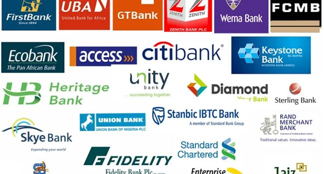 Profitability & asset quality of Nigerian Banks threatened by 23% of their loans —Agusto