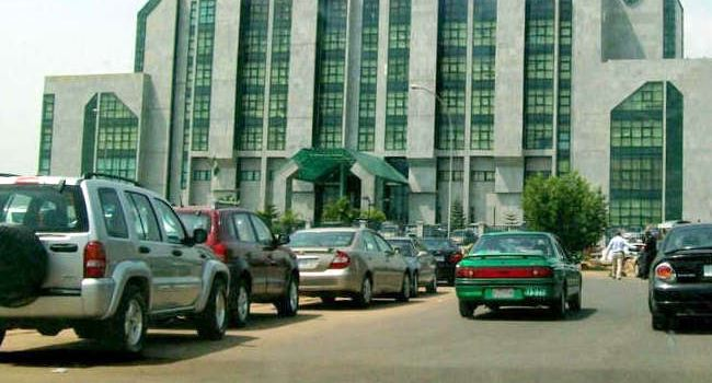 COVID-19: CAC bars customers from accessing its Abuja, Lagos office