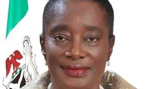 Pension directorate delists 21,227 unverified pensioners from Nigerian govt's payroll