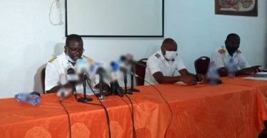 JUST IN: Nigerian pilots threaten to down tools over 'unilateral sack'