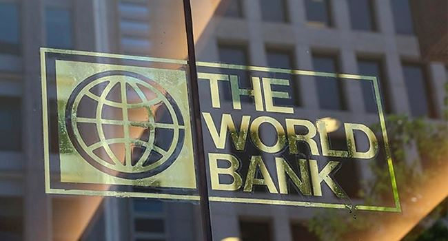 World Bank hails Nigerian govt's removal of fuel subsidy
