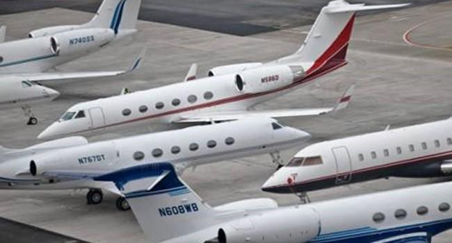 Arik, Air Peace, Azman Air cancel flights