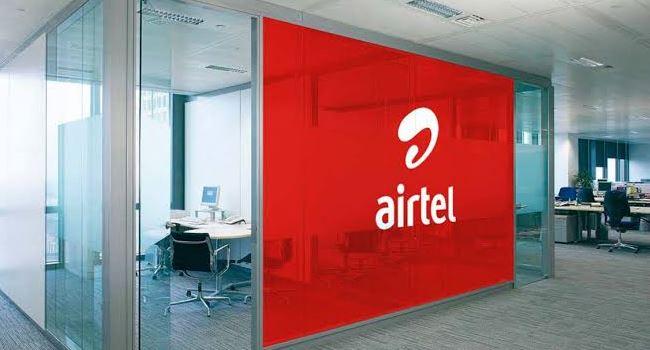 Airtel Africa declares $1.5c interim dividend