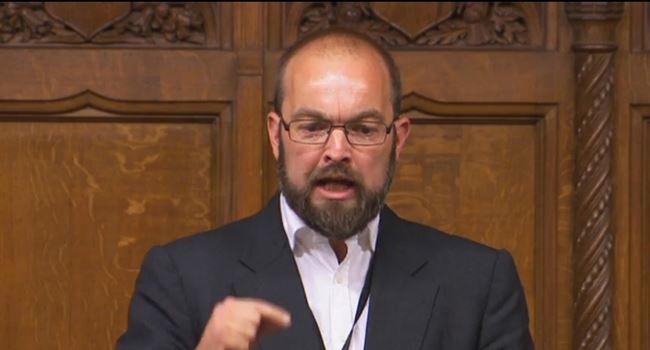 UK govt recants, admits dealings with SARS