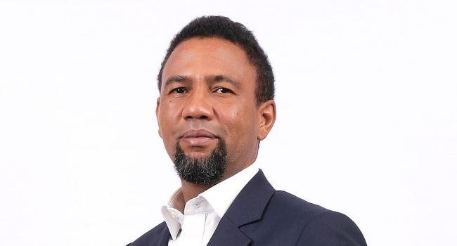 MTN Nigeria appoints Toriola as CEO designate