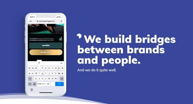 Latest Tech News Uk S Brandmobile Partners Nigeria S Hatixa To Penetrate Africa 2 Other Things And A Trivia You Need To Know Today October 22 2020 Ripples Nigeria