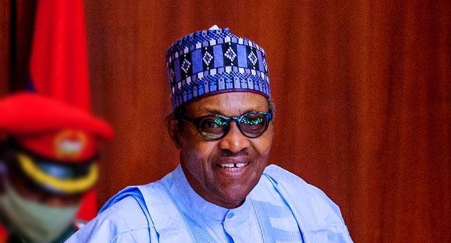EDITORIAL: Nigeria, seek help now in fight against banditry, terrorism