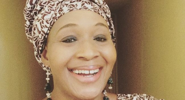 """""""How did you make money to build a house for your mother?"""" – Kemi Oluloyo queries Emmanuella"""