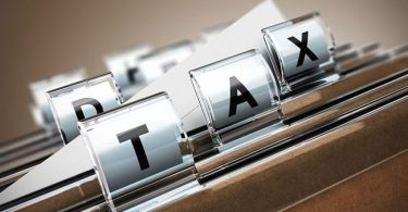 Company Income Tax receipt shrinks by 20% as govt battles revenue squeeze