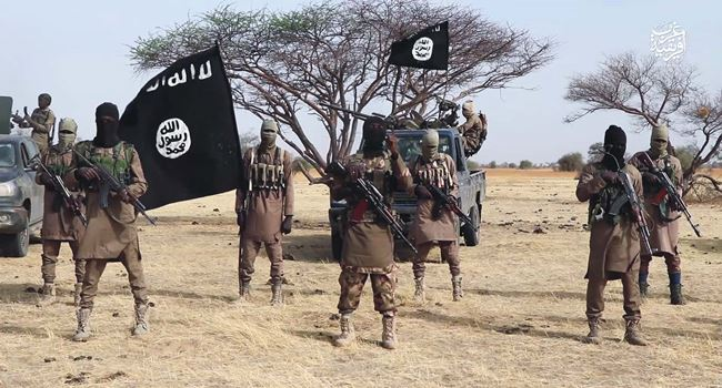 UAE court convicts six Nigerians over alleged funding of Boko Haram