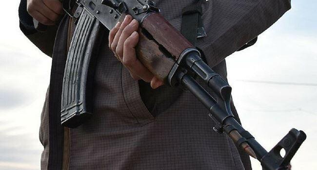 11 teachers kidnapped by gunmen in restive north-west Cameroon region