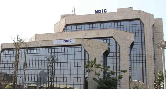 NDIC begins liquidation of 42 microfinance banks