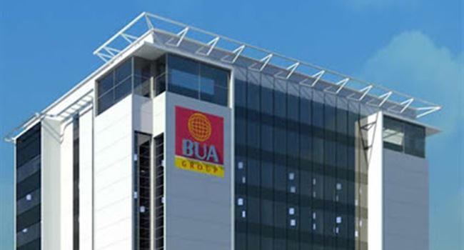 BUA Cement raises N115bn debt through bond issue