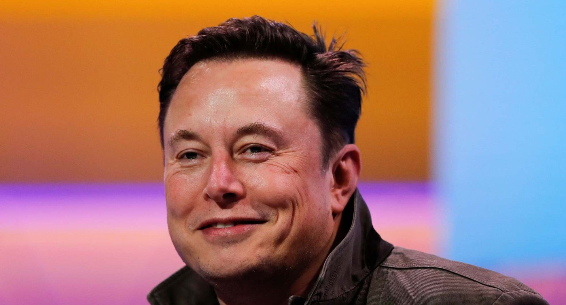 Elon Musk's Tesla stocks overtake Facebook, now worth $834 billion