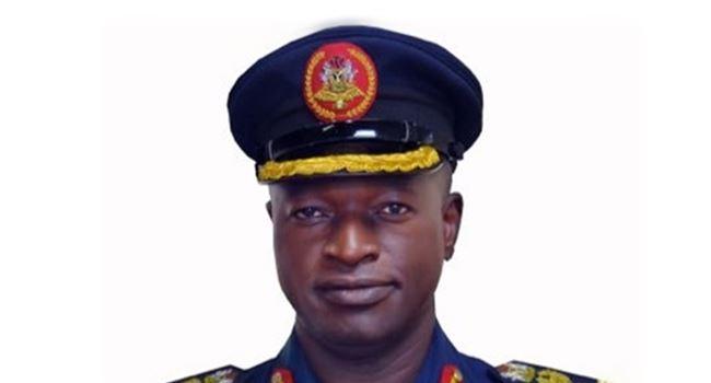 NAF says one personnel dead, 30 bandits killed during gun battle in Zamfara