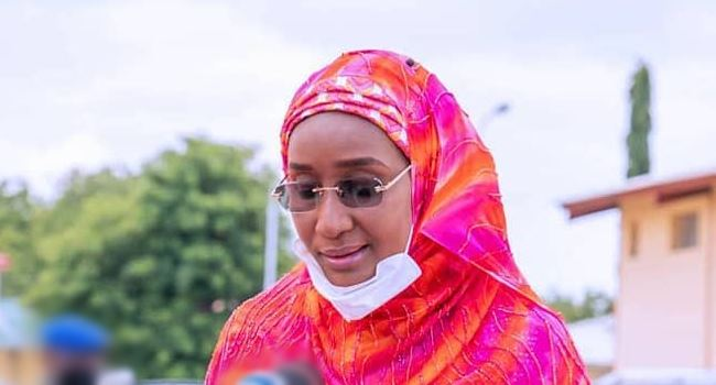 Humanitarian Minister urges speedy rescue of abducted Kagara schoolboys