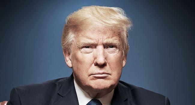 Trump plans presidential pardon for self, family as tenure runs out