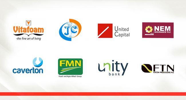 Vitafoam, Japaul, United Capital top Ripples Nigeria stocks watchlist
