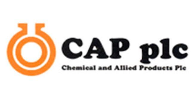 New details emerge, as CAP nears acquisition of Portland Paints