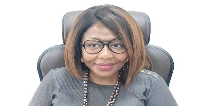 NAHCO in market abuse as it silently suspends CEO, Adetokunbo Fagbemi