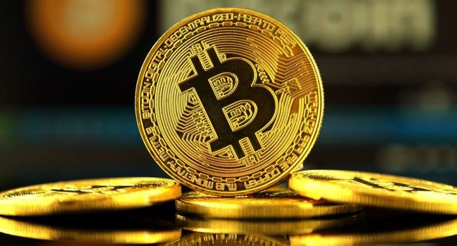 LONG READ... CBN CRYPTOCURRENCY BAN: What is the noise about?