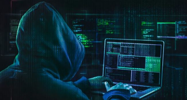 Cyber criminals stole N5.20bn from Nigerian banks customers in 9 months