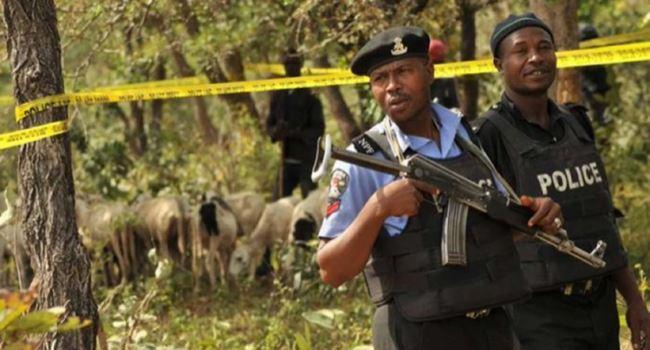 Suspected herdsmen attack Edo communities, kill seven