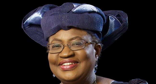 Okonjo-Iweala list four issues to tackle in her first 100 days as WTO DG