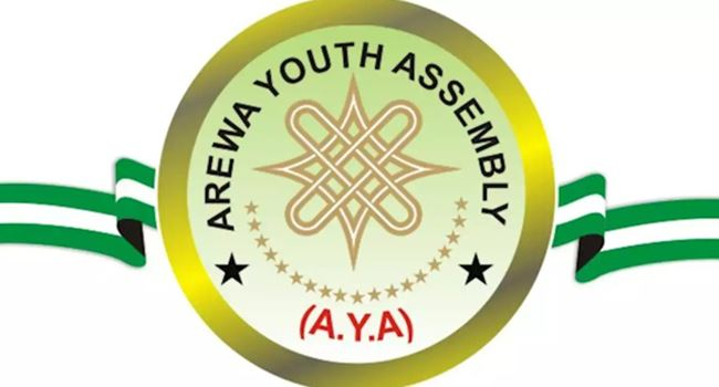 Tension, as Arewa youths threaten Yorubas to vacate North or face consequences