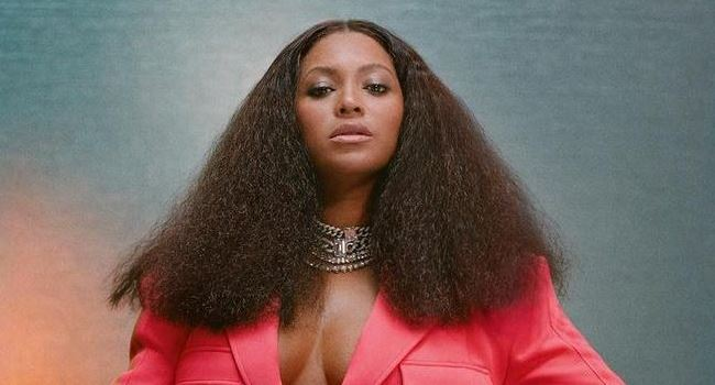 Beyonce becomes most decorated female artistes of all time