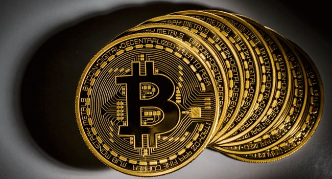 Bitcoin is catalyst for change, US SEC nominee disagrees with CBN