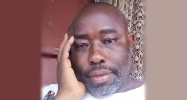 Comedian alleges assault by Imo State Assembly dep speaker