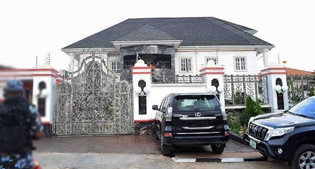 You need N28.7m to consider yourself rich in Nigeria –Report