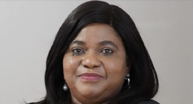 UBA appoints former Diamond Bank MD to its board