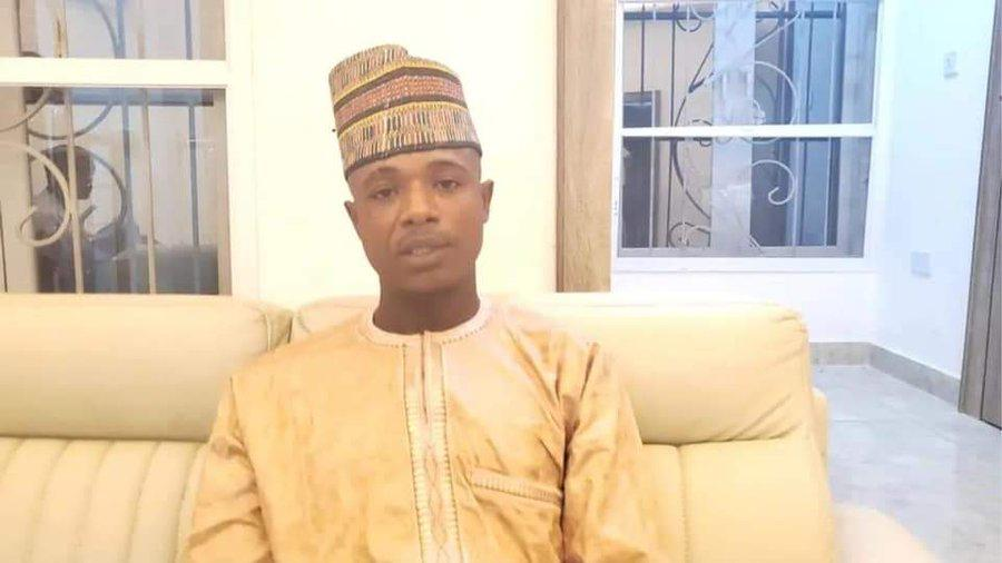 Mastermind of Kankara abductions, Daudawa, reportedly killed in retaliatory attack
