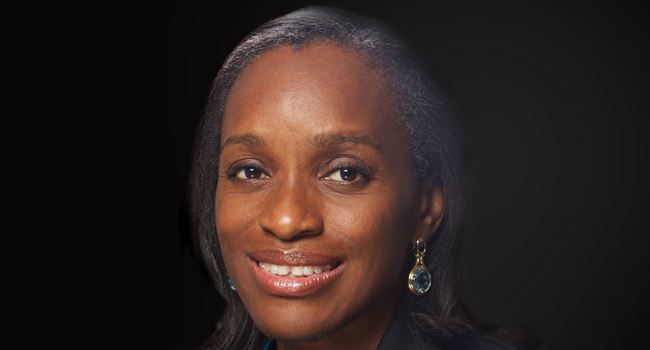 WIMBIZ founder, Omobola Johnson, appointed Guinness Nigeria board chairman