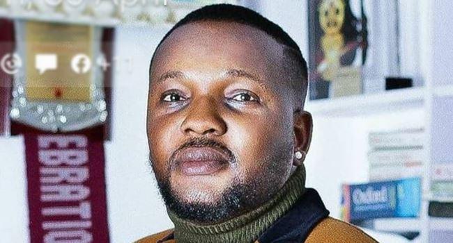 Yomi Fabiyi gives police ultimatum to release alleged paedophile, Baba Ijesha, threatens protest